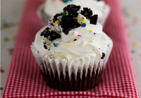 The best cupcake recipes on Pinterest