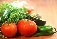 The best salsa recipes