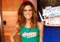The Biggest Loser and the culture of thinness
