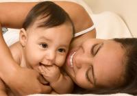 The modern-day feminist attack on motherhood