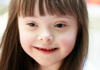 The truth about my child with Down syndrome