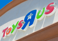 "Toys ""R"" Us will stop labeling toys in the U.K., but will parents?"