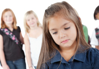 What is social anxiety in kids?