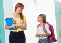 What teachers really want to tell parents