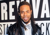 What we can learn from Richard Sherman