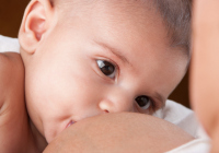 What's wrong with bribing moms to breastfeed?