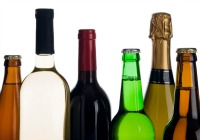 When does alcohol expire?