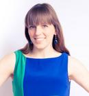 Sarah Reinhart