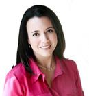Melissa Arca, M.D.