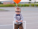 10 Adorable toddler Halloween costumes