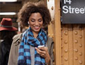 10 Audio books that will transform your commute to work