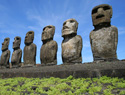 10 Can't-miss UNESCO World Heritage Sites