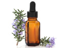 10 Essential oils and their uses