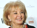 10 Inspirational quotes that prove Barbara Walters is a legend