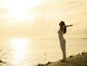 10 Inspirational yoga quotes