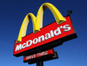 10 McDonald's menu fails that deserve a second chance