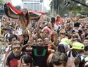 10 Music festival fails, as documented on YouTube