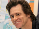 Jim Carrey is so much more than the lawsuits he's currently fighting