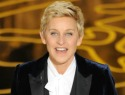 10 Things Ellen can spend her Oscar cash collection on