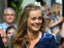 10 Things to know about Prince Harry's girl Cressida Bonas