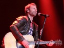 10 Things you didn't know about Dierks Bentley