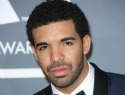 20 things you didn't know about Drake