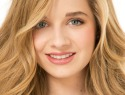 10 Things you didn't know about Jackie Evancho