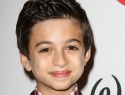 10 Things you didn't know about J.J. Totah