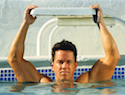 Marky Mark Is 46! 10 Things You Didn't Know About Mark Wahlberg