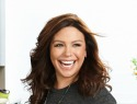 10 Things you didn't know about Rachael Ray