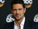 10 Things you didn't know about Ryan Paevey