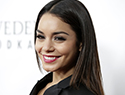 All the things you probably don't know about Vanessa Hudgens