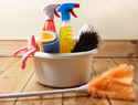 10 Things you don't clean as often as you should