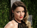 10 Things you don't know about Amber Heard