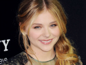 10 Things you don't know about Chloe Grace Moretz