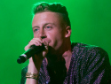 10 Things you don't know about Macklemore