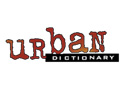 104 words from Urban Dictionary that changed the world