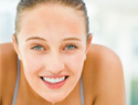 12 Steps to smoother skin