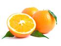 9 Fresh, fruity homemade skin treatments