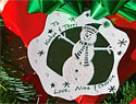 12 Ways to recycle Christmas cards