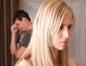 Fight right: How to argue with your spouse without getting nasty