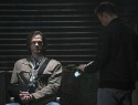 13 Things we learned from the Supernatural Season 10 promo