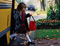 13 Things your child will bring home from school this year