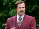 15 Anchorman quotes to recycle at work today