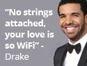 15 Love quotes from rap songs