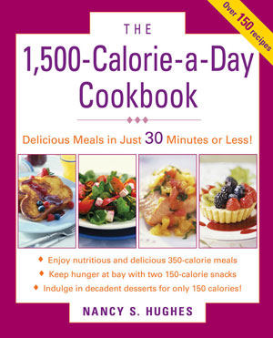 1200 Calorie American Fare Diet http://www.sheknows.com/health-and-wellness/articles/809021/the-1500-calorie-day