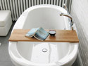 15 Genius life hacks to help organize your bathroom