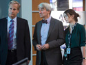 """20 Best moments from The Newsroom's """"Election Night, Part 1"""""""