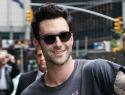 20 Gratuitous GIFs proving Adam Levine is Sexiest Man Alive