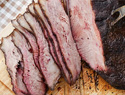 20 Mouthwatering brisket recipes that the whole family will love